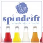 Spindrift Breaks Ground on New Innovation Center