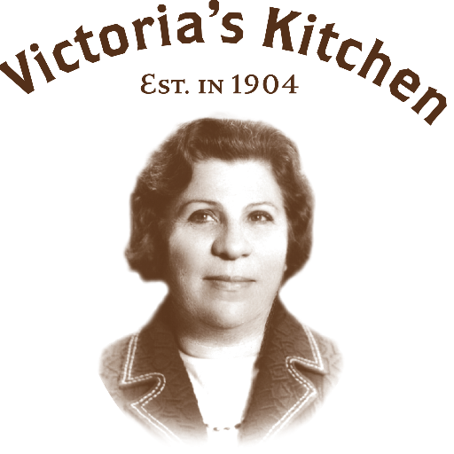 Victoria's Kitchen Organic Ginger Lemonade Now Available at Fresh & Easy
