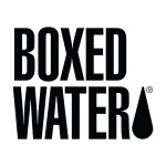 Boxed Water Now Available at Ralph's