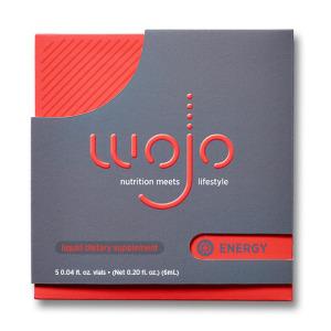 wojo_energy_front-300x300