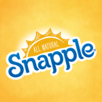 "Snapple Undergoes ""Brand Refresh"""