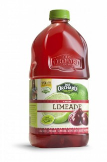 [138202] Cherry-Limeade.jpg_low