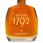 Barton Distillery Unveils Inaugural 1792 Sweet Wheat Bourbon Whiskey
