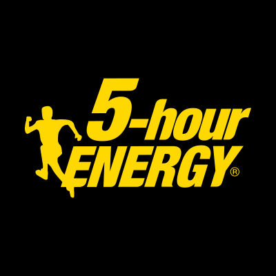 5-hour ENERGY Adds Extra Strength Peach Mango Flavor