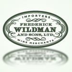 Frederick Wildman and Sons, Ltd. Announces New President