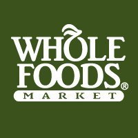 Whole Foods Unveils 365, a New Franchise of Smaller, Value-Driven Stores
