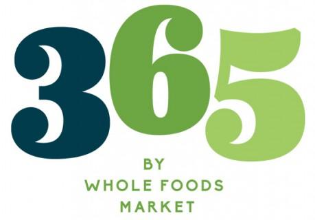 365_WF_Logo_COLOR