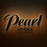 Luxco Launches Packaging Refresh for Pearl Vodka and Introduces Three New Flavors