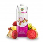 Distribution Roundup: Cactus Water Brands Gain Traction; Lifeway's Probiotic Smoothies Head to Mexico