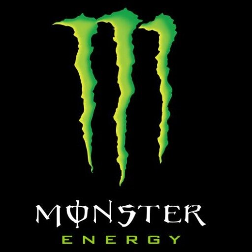 Monster Beverage Reports Second Quarter 2015 Results