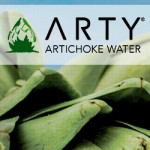 JLo-Endorsed Fitness Company Sues Arty Water; Brand Revamp Impending