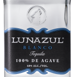 Heaven Hill Brands Unveils New Premium Packaging, Marketing Campaign for Lunazul Tequila