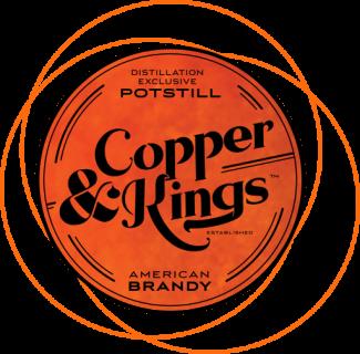 Copper & Kings