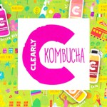 Review: Clearly Kombucha