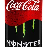 Coke, Monster Complete $2.15 Billion Deal