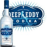 Deep Eddy Vodka Names Eric Hund Vice President of Sales