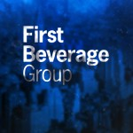Video: First Beverage Raising Second Fund; VEB Likely Re-Investing
