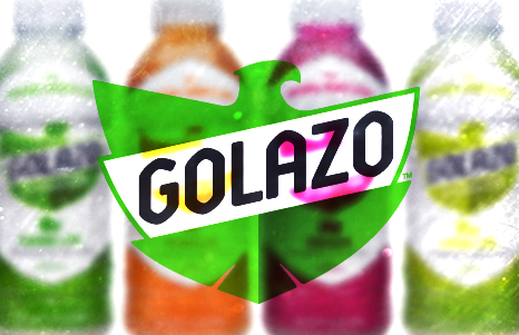 Review: Golazo Hydration (Revamp)