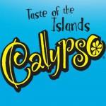 Calypso to Break Guinness World Record for Largest Glass of Lemonade