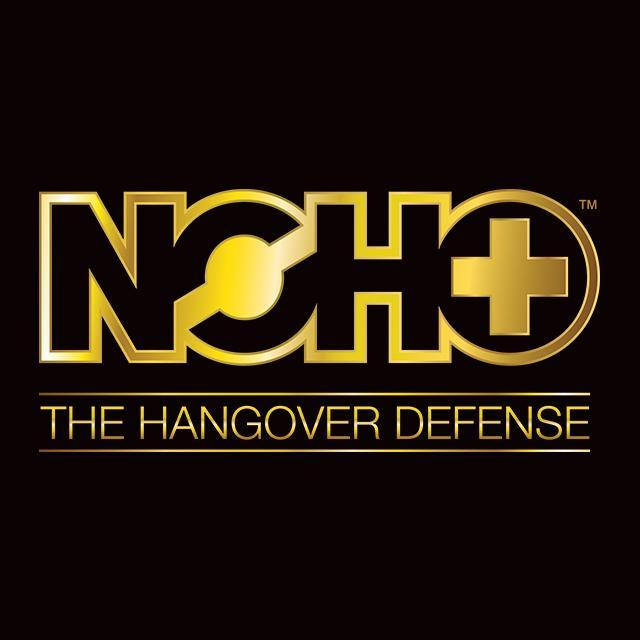 NOHO Hangover Shots Now Available at 500 7-Eleven Stores Throughout Hong Kong
