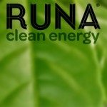 Runa Co-Founder Dan MacCombie Steps Down