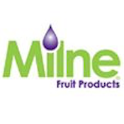 Milne Creates Formulating and Compounding Services Team