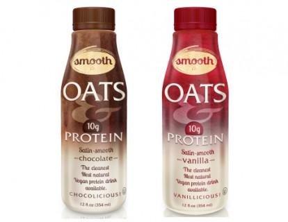 Smooth_Oats_&_Protein_Choc_&_Vanilla