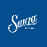 Beam Suntory Extends Sauza Tequila Line with Cucumber Chili Variety