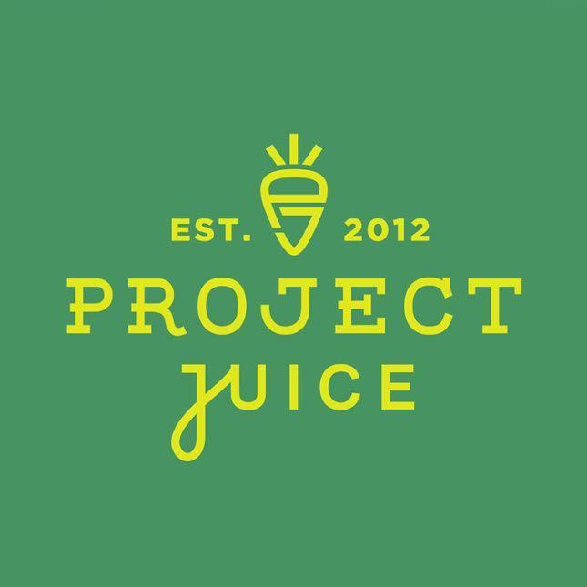 Project Juice Launches New Seasonal Blend, Recharge