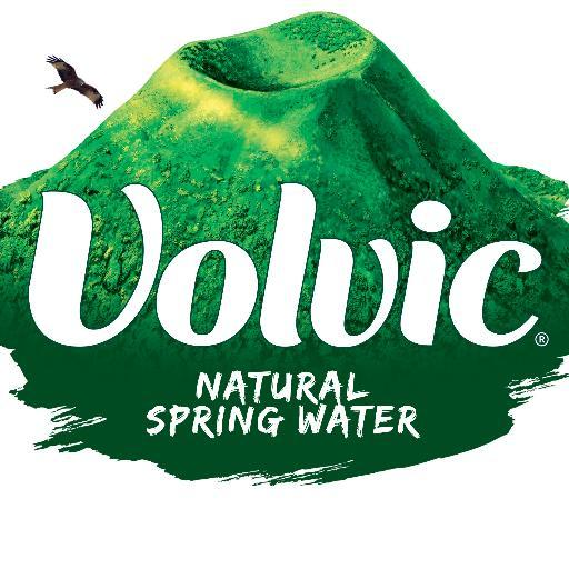 VOLVIC Partners with Rugged Maniac Ahead of NYC Race