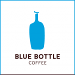 Blue Bottle Coffee Lands $70 Million in New Funding