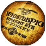 "WhistlePig Makes ""Old World"" Rye a Permanent Expression in Portfolio"