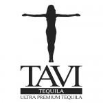 Sage Beverages Adds Tavi Tequila to Its Diverse Portfolio