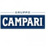 Campari America Appoints Ugo Fiorenzo as Managing Director