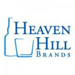 "Heaven Hill Brands Announces New York Finalists for 2016 ""Bartender of the Year"" Competition"