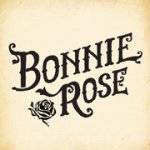 Bonnie Rose, a New Tennessee White Corn Whiskey, Launches
