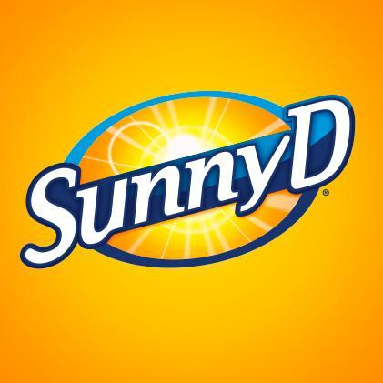 Sunny Delight Beverages Releases Annual Sustainability Report