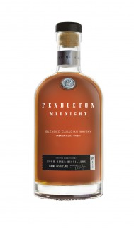 232607710.pendleton.midnight.bottle