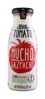 2642930.muchogazpacho.front