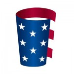 American Beverage Association Announces Election Of Members To Its Board Of Directors