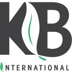 Kombucha Brewers International Publishes Best Practices for Kombucha Industry