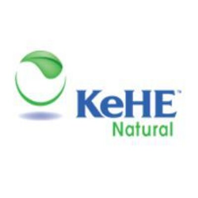 KeHE Distributors to Expand Partnership with Albertsons