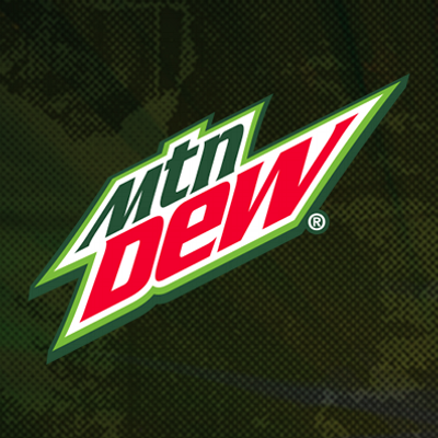 "Mountain Dew and Doritos Kick off ""Fuel Up for Battle"" Campaign"