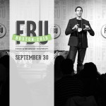FBU Boston 2015 Initial Speaker Lineup Announced