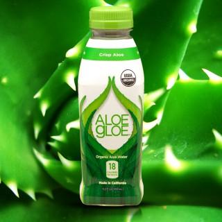 AloeGloe_970