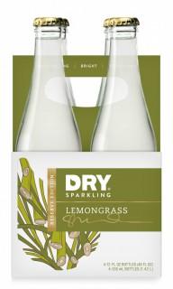 4Pack_Lemongrass_Final-860x1433