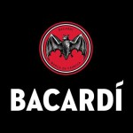 BACARDI Gran Reserva Stirs It Up With Chef Ari Taymor