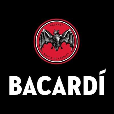 BACARDÍ Introduces Grapefruit and Raspberry Flavored Rums