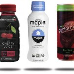 Post-Coconut Water, Natural Beverages Seek Sporting Chance