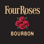 Long-time Four Roses Bourbon Master Distiller Jim Rutledge to Retire